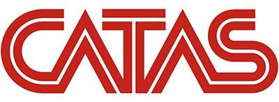CATAS certificate Logo